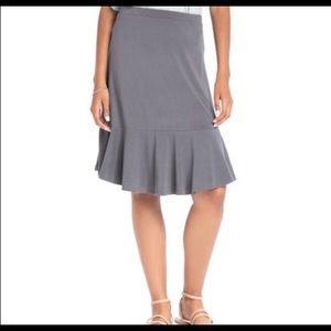 The Annie Skirt